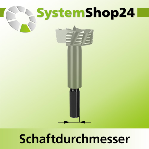 35mm Säge Hartmetall Forstner Holzbohrer Lochsäge Holzbearbeitung CP