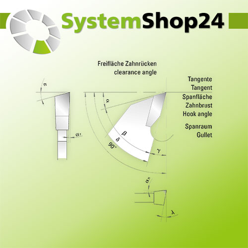 Guhdo Kreissageblatter Systemshop24 De Ihr Zuverlassiger Und Komp