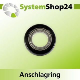 CMT Anschlagring B12,7mm