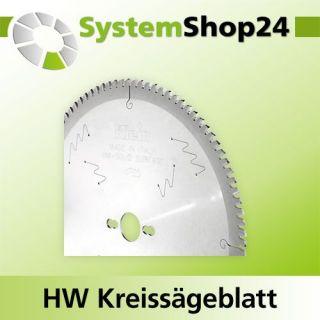 Klein Sageblatter Fur Mineralwerkstoffe Systemshop24 De Ihr Zuver