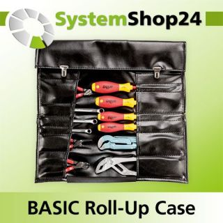 PARAT BASIC Roll-Up Case